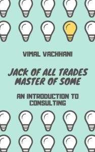 Getting your Data from Yardi - jack of all trades master of some